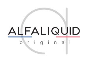 Alpfaliquid